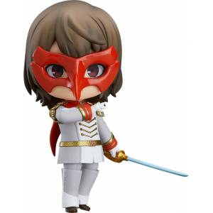 PERSONA5 the Animation - Goro Akechi: Phantom Thief Ver. [Nendoroid 1189]