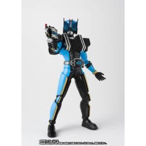 Kamen Rider Decade / Kamen Rider Zi-O - Kamen Rider Diend TAMASHII NATION 2019 Limited [SH Figuarts]