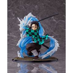 Kimetsu no Yaiba / Demon Slayer - Kamado Tanjiro Deluxe Edition [Aniplex]