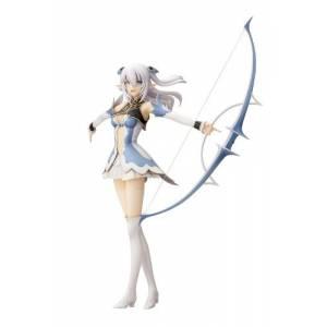 Shining Blade - Altina Mel Silfis [Kotobukiya] [Used]