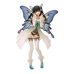 4-Leaves - Peace Keeper Daisy [Kotobukiya] [Used]