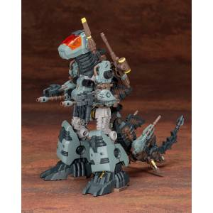 ZOIDS 1/72 RMZ-11 Godos Old Republic Plastic Model [Kotobukiya]