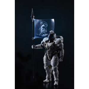 KOJIMA PRODUCTIONS - Ludens Special Edition [Sentinel]