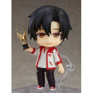 The King's Avatar: Ye Xiu Reissue [Nendoroid 940]