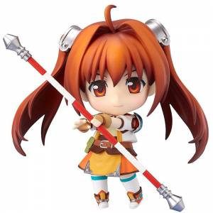 Sora no Kiseki - Estelle Bright [Nendoroid 236] [Used]