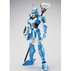 Yoroiden Samurai Troopers Armor Plus - Suiko no Shin [Tamashii Web Limited]