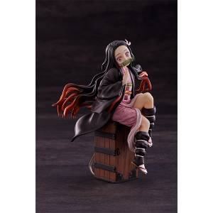 Kimetsu no Yaiba / Demon Slayer - Kamado Nezuko Limited Edition [Aniplex]