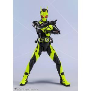 Kamen Rider Zero-One - Rising Hopper [SH Figuarts]