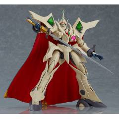 The Vision of Escaflowne - Escaflowne Plastic Model [Moderoid]