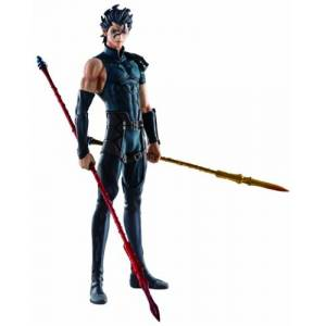 Fate/Zero - Lancer [MMS Collection]