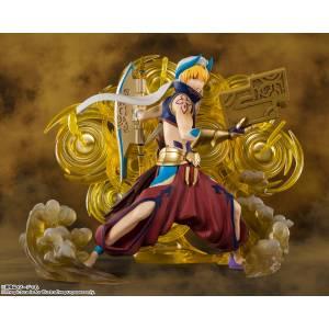 Fate/Grand Order - Gilgamesh [Figuarts ZERO]