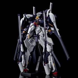 Advance of Zeta: The Flag of Titans - RX-124 Gundam TR-6 Haze'n-thley II Limited Edition Plastic Model [1/144 HG / Bandai]