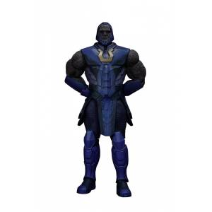 Injustice: Gods Among Us Action Figure Darkseid [Storm Collectibles Toys]