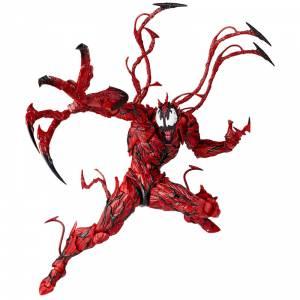 Marvel Comics - Spider-Man - Carnage Reissue [Amazing Yamaguchi 008]