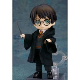 Harry Potter [Nendoroid Doll]