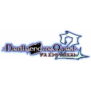Death end re Quest 2 Death end BOX Famitsu DX pack [PS4]