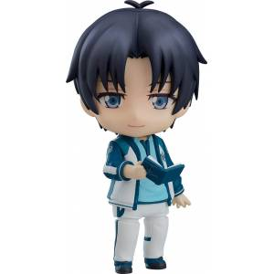 The King's Avatar - Yu Wenzhou [Nendoroid 1239]