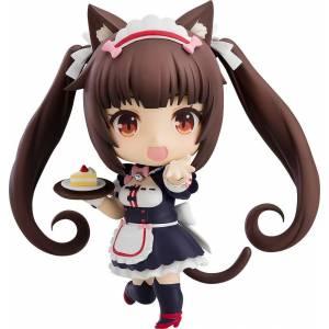 NEKOPARA - Chocola [Nendoroid 1238]