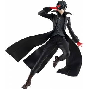 PERSONA 5 the Animation - Joker [POP UP PARADE / Good Smile Company]