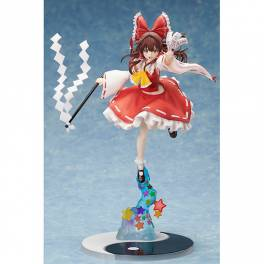 Touhou Project - Hakurei Reimu Limited Edition [Aniplex]