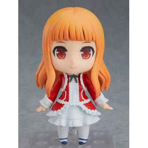 Nendoroid Lady Rhea MMD User Model  [Nendoroid 1257]