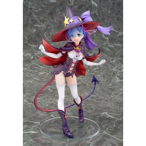 Re:ZERO -Starting Life in Another World- Rem Halloween Ver. [Phat Company]