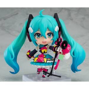 Character Vocal Series 01: Hatsune Miku - Hatsune Miku: Magical Mirai 2018 Ver. [Nendoroid 1151]