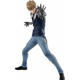 One Punch Man - Genos [POP UP PARADE / Good Smile Company]