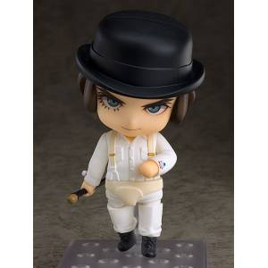 Nendoroid Alex DeLarge A Clockwork Orange [Nendoroid 1270]