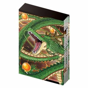 Dragon Ball Carddass Premium Edition Special Box [Trading Cards]