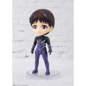 Figuarts Mini Shinji Ikari Evangelion: 3.0+1.0 [Bandai]