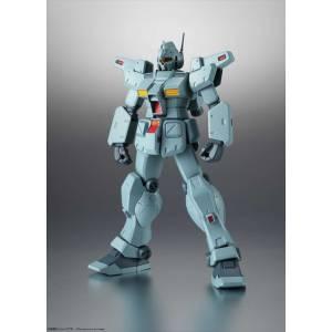 Robot Spirits -SIDE MS- RGM-79N GM Custom Gundam 0083 Stardust Memory [Bandai]