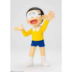 Figuarts Zero Nobita Nobi -Scenes- Doraemon [Bandai]