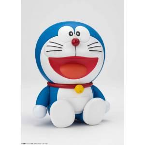 Figuarts Zero Doraemon -Scenes- [Bandai]