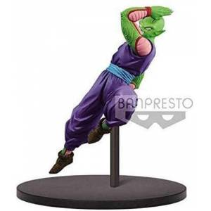 Piccolo - Chousenshi Retsuden Vol.7 - Dragon Ball Super [Banpresto]