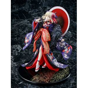 KDcolle Saber Alter Kimono Ver. Movie Fate/stay night (Heaven's Feel) [Kadokawa]