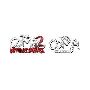 The Coma: Double Cut [Switch]