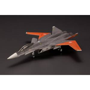 ACE COMBAT 7: SKIES UNKNOWN X-02S 1/144 Plastic Model [Kotobukiya]
