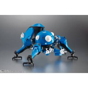 Robot Spirits -SIDE GHOST- Tachikoma - Ghost in the Shell: SAC_2045- [Bandai]