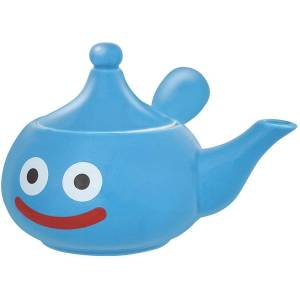 Dragon Quest Smile Slime Kyūsu Blue [Goods]