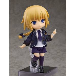 Nendoroid Doll Ruler: Casual Ver. [Good Smile Company]