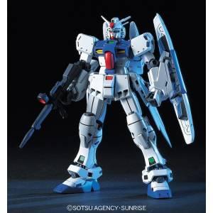 HGUC 1/144 RX-78 GP03S Gundam GP03S [Bandai]