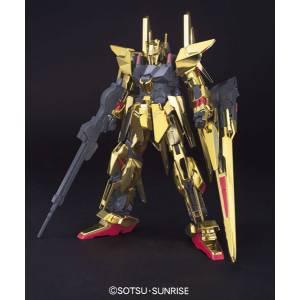 HGUC 1/144 Delta Gundam [Bandai]