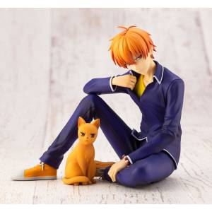 Kyo Sohma Fruits Basket Limited Edition [Kotobukiya]