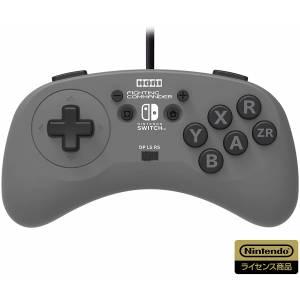 Fighting Commander for Nintendo Switch [Hori]
