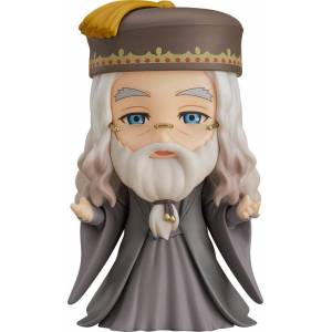 Nendoroid Albus Dumbledore Harry Potter [Nendoroid 1350]