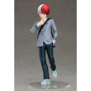 POP UP PARADE Shoto Todoroki My Hero Academia [Good Smile Company]