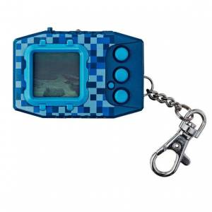 Digimon Pendulum Z Deep Savers Limited Edition [Bandai]