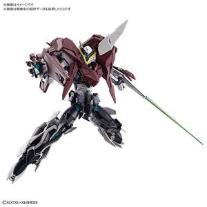 HGBD:R 1/144 Gundam Astray Series New Unit Plastic Model [Bandai]