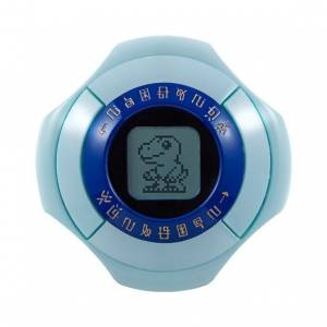 Digimon Adventure: Digivice Limited Edition [Bandai]